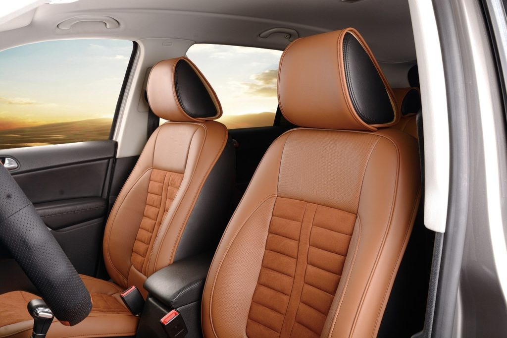 Remove Ink From Leather Car Seats, How To Get Ink Off Leather Car Seats